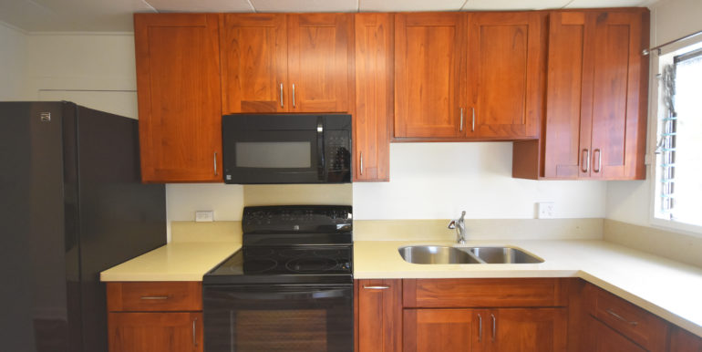 2BR-Kitchen2