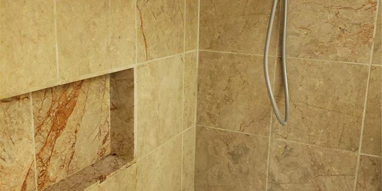 2nd Bath2