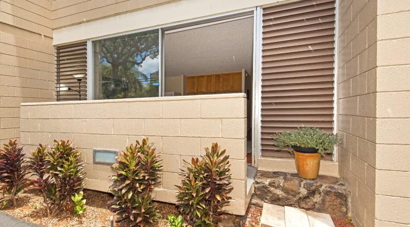 1550 Wilder Ave Unit B106-print-002-010-DSC 4826-2500x1668-300dpi