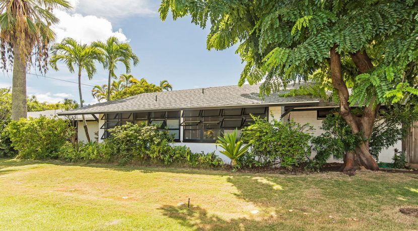 245 Ohana St Kailua HI 96734-001-028-DSC 9949-MLS_Size