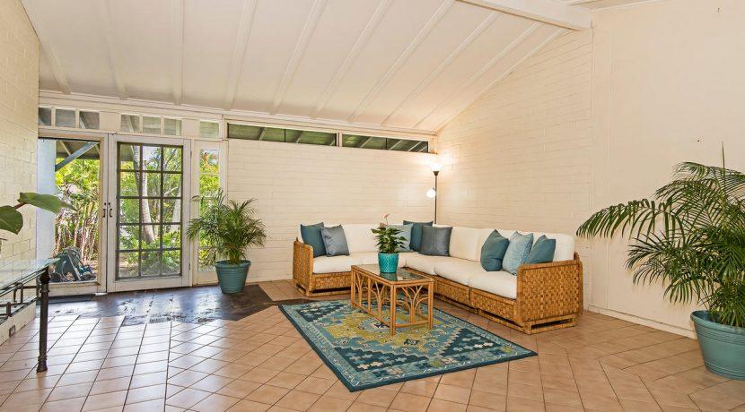 245 Ohana St Kailua HI 96734-004-009-DSC 9909-MLS_Size