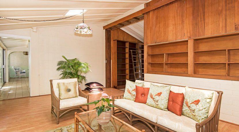 245 Ohana St Kailua HI 96734-009-007-DSC 9907-MLS_Size