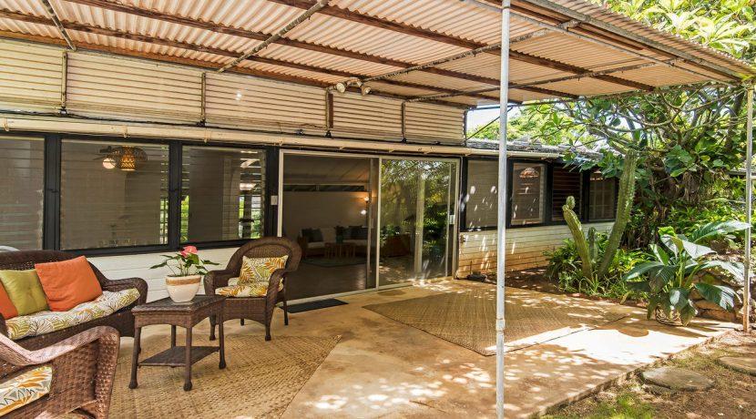 245 Ohana St Kailua HI 96734-024-021-DSC 9939-MLS_Size