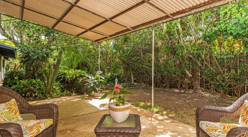 245 Ohana St Kailua HI 96734-027-018-DSC 9942-MLS_Size