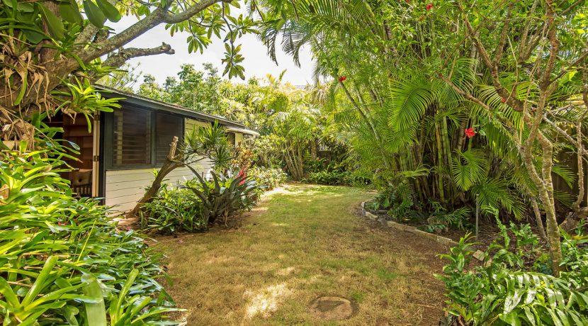 245 Ohana St Kailua HI 96734-029-022-DSC 9944-MLS_Size