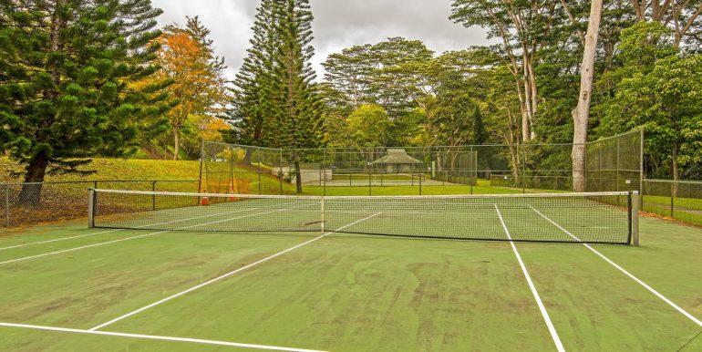 95920 Wikao St Mililani HI-026-013-Tennis Court-MLS_Size