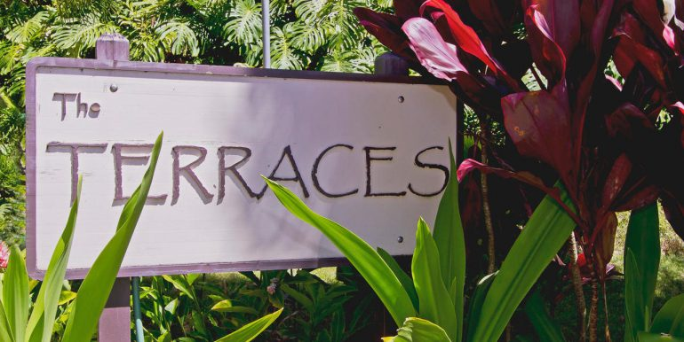 95920 Wikao St Mililani HI-028-009-The Terraces-MLS_Size