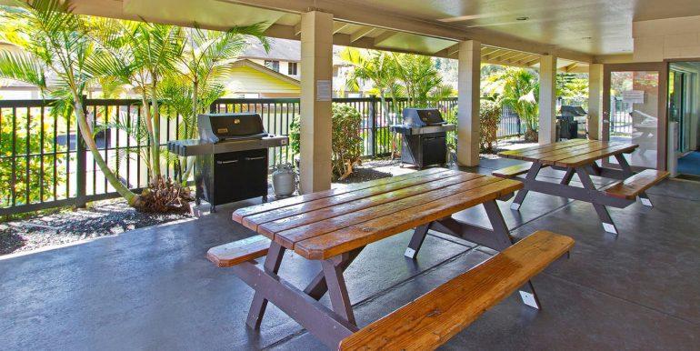95920 Wikao St Mililani HI-030-004-BBQ Area-MLS_Size