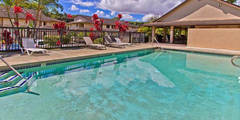 95920 Wikao St Mililani HI-033-010-Swimming Pool-MLS_Size