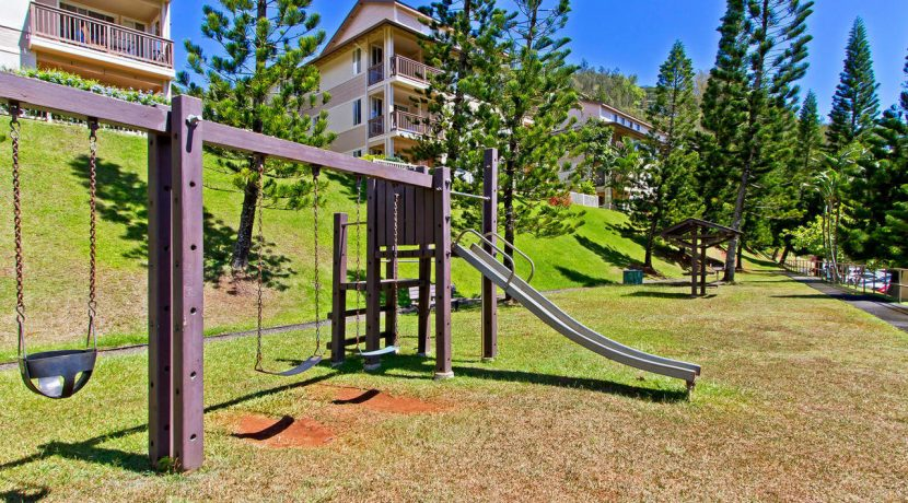 95920 Wikao St Mililani HI-034-007-Playground-MLS_Size