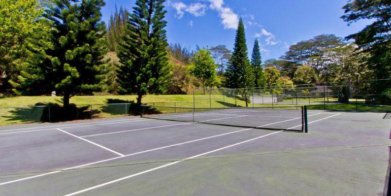 95920 Wikao St Mililani HI-035-011-Tennis Court-MLS_Size