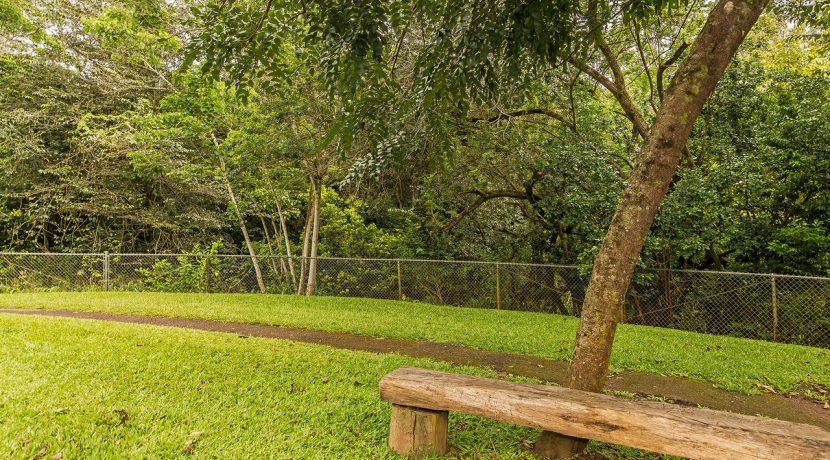 95920 Wikao St Mililani HI-037-017-Park Bench-MLS_Size