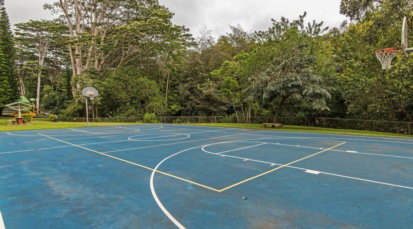 95920 Wikao St Mililani HI-038-016-Basketball Court-MLS_Size