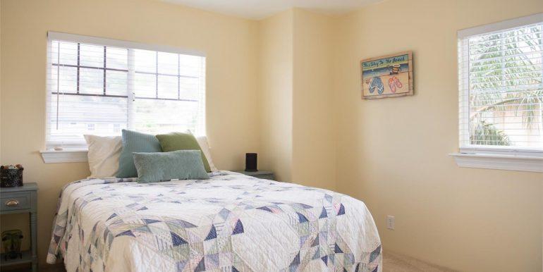 3rd Bedroom Palahia St.