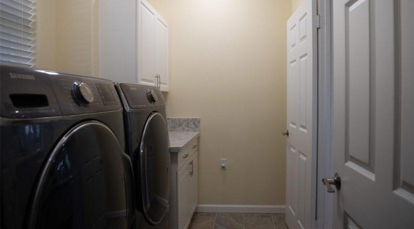 Laundry Room Palahia St.