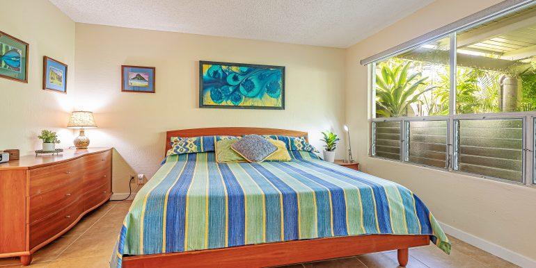 575 Keolu Dr Kailua HI 96734-print-005-004-DSC07895-3200x2133-300dpi