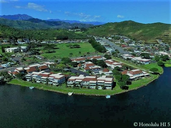 thumb1_kukilakila-townhomes-kailua-aerial
