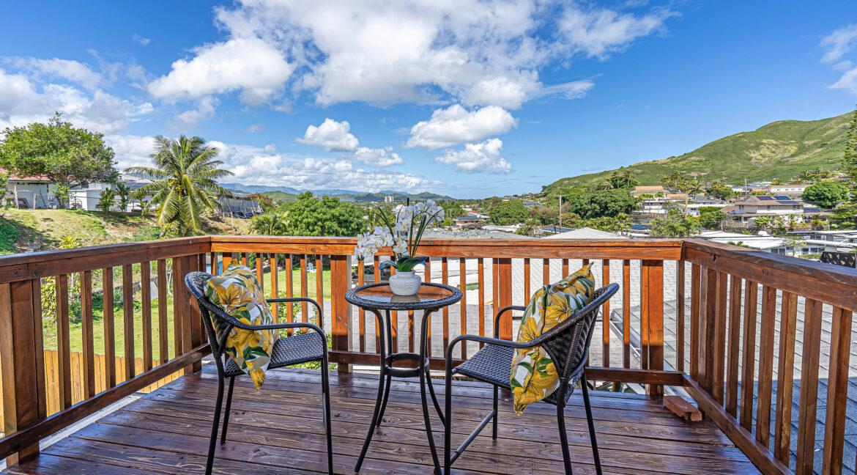 1371 Hele St Kailua HI 96734-print-022-021-DSC09626-3200x2133-300dpi