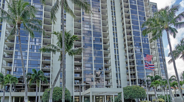 322 Aoloa St Unit 1807 Kailua-001-024-DSC00104-MLS_Size