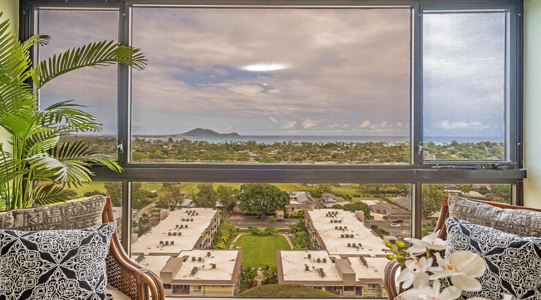 322 Aoloa St Unit 1807 Kailua-005-005-DSC00037-MLS_Size