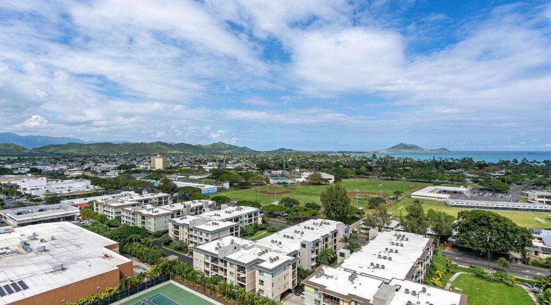 322 Aoloa St Unit 1807 Kailua-011-015-DSC00056-MLS_Size