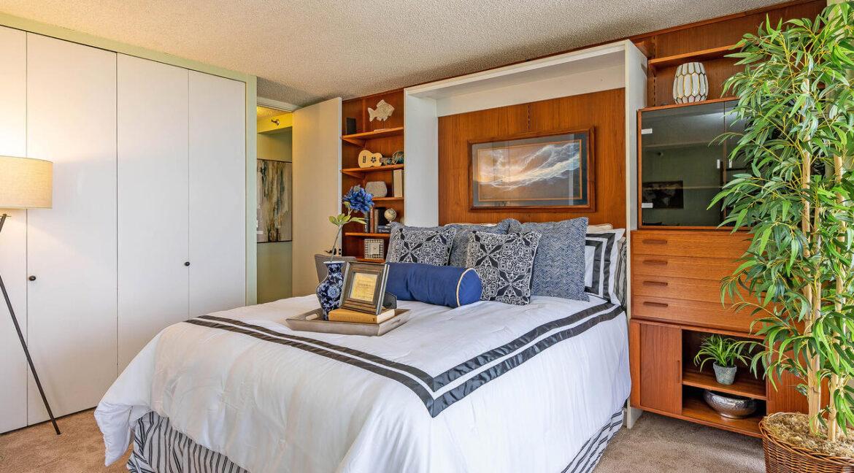 322 Aoloa St Unit 1807 Kailua-015-012-DSC00060-MLS_Size