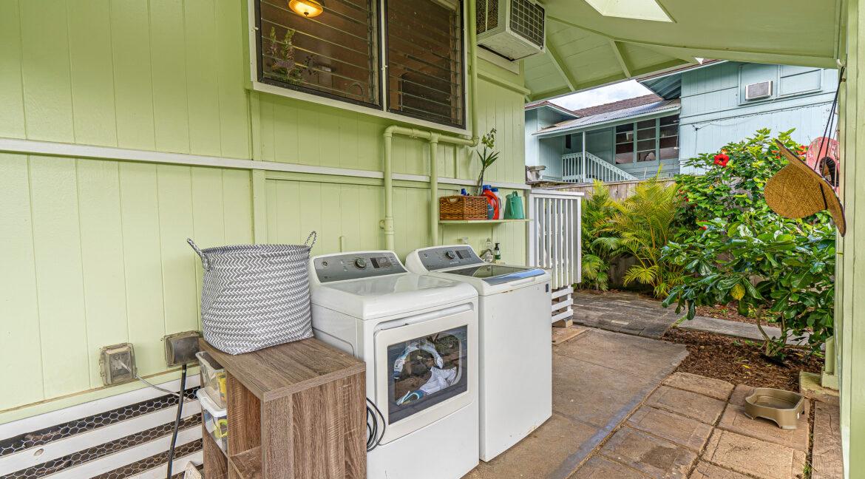 661 Kihapai St Kailua HI 96734-print-012-010-DSC09862-3200x2133-300dpi