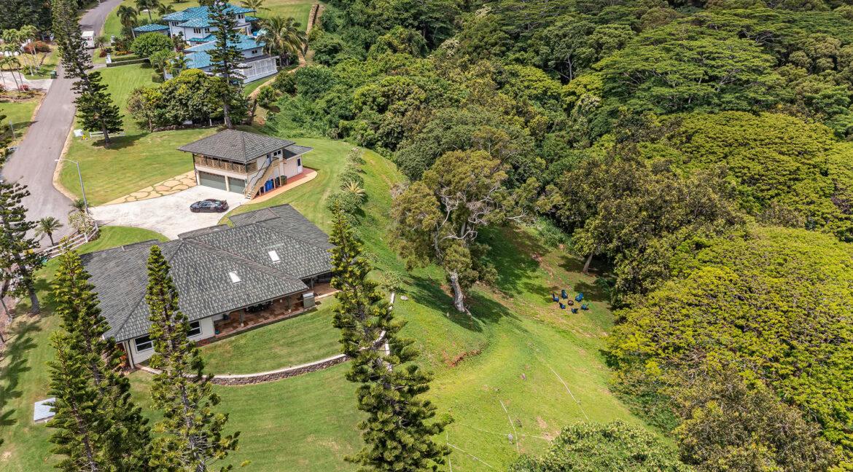 42103 Kooku Place Kailua HI-large-011-052-File 52-1500x1000-72dpi