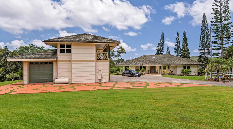 42103 Kooku Place Kailua HI-large-042-033-File 32-1500x998-72dpi