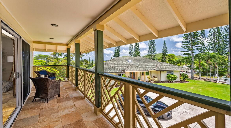 42103 Kooku Place Kailua HI-large-047-030-File 37-1500x998-72dpi