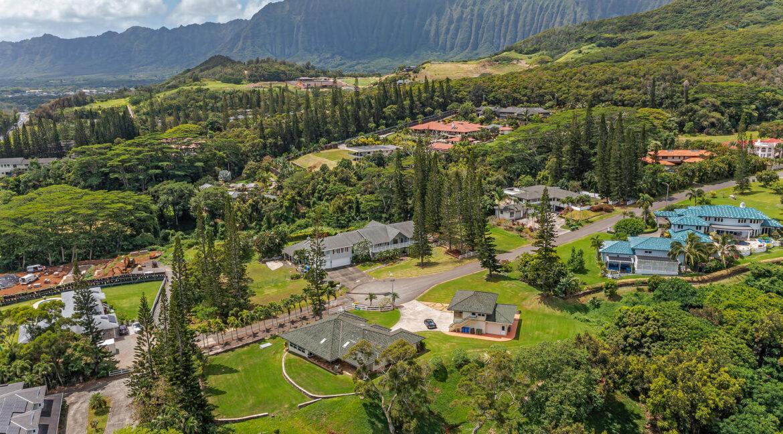 42103 Kooku Place Kailua HI-large-055-045-File 48-1500x1000-72dpi