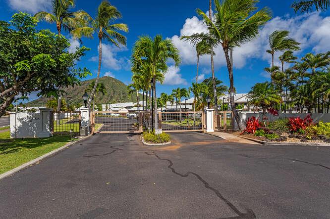 7007 Hawaii Kai Drive C-small-001-023-File 26-666x444-72dpi