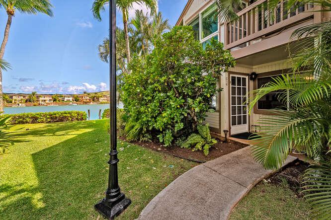 7007 Hawaii Kai Drive C-small-003-016-File 21-666x444-72dpi