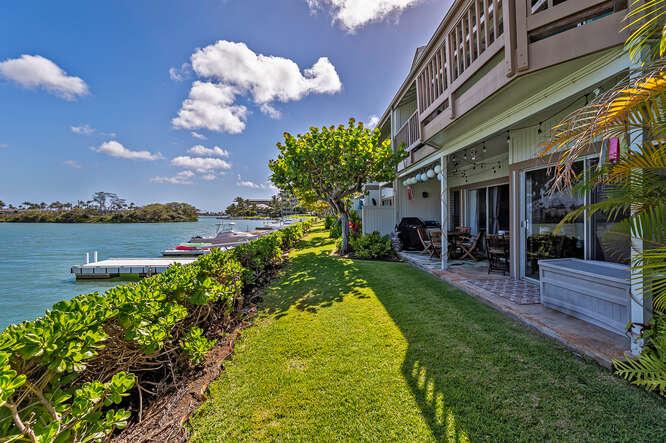 7007 Hawaii Kai Drive C-small-020-014-File 17-666x444-72dpi