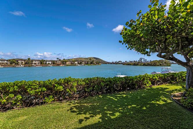 7007 Hawaii Kai Drive C-small-021-015-File 15-666x444-72dpi