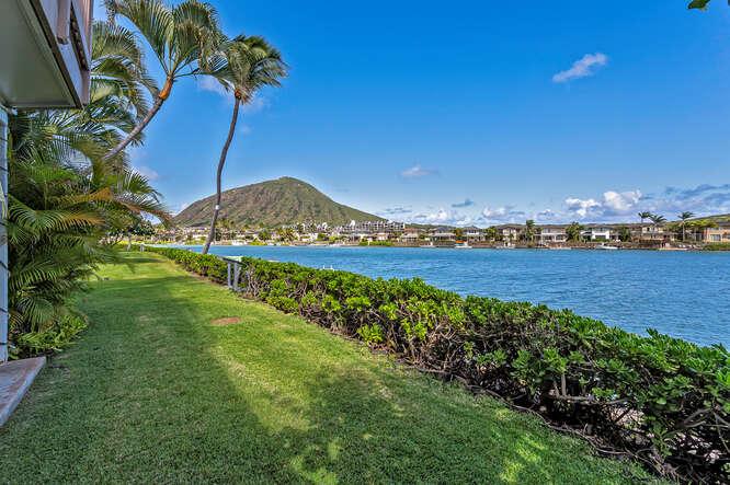 7007 Hawaii Kai Drive C-small-022-017-File 16-666x444-72dpi