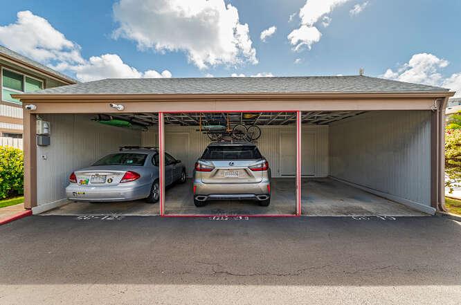 7007 Hawaii Kai Drive C-small-025-022-File 24-666x441-72dpi