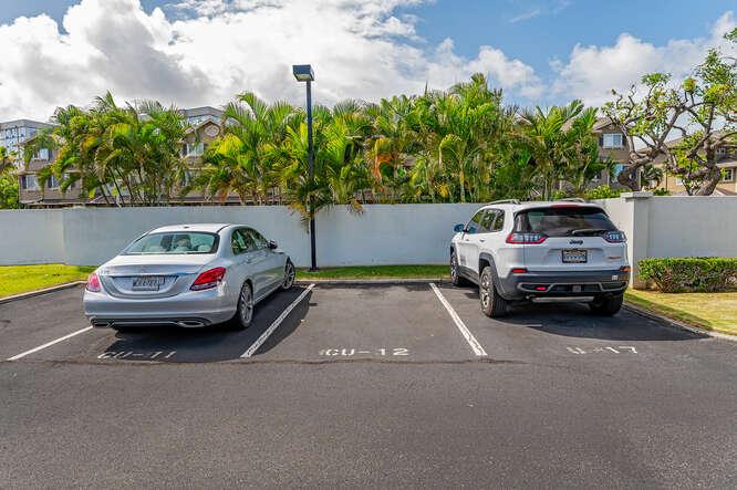 7007 Hawaii Kai Drive C-small-026-021-File 25-666x444-72dpi