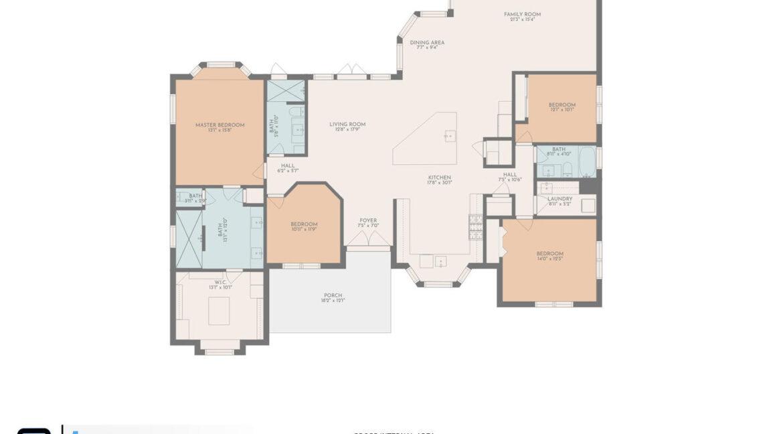 floorplan.kooku