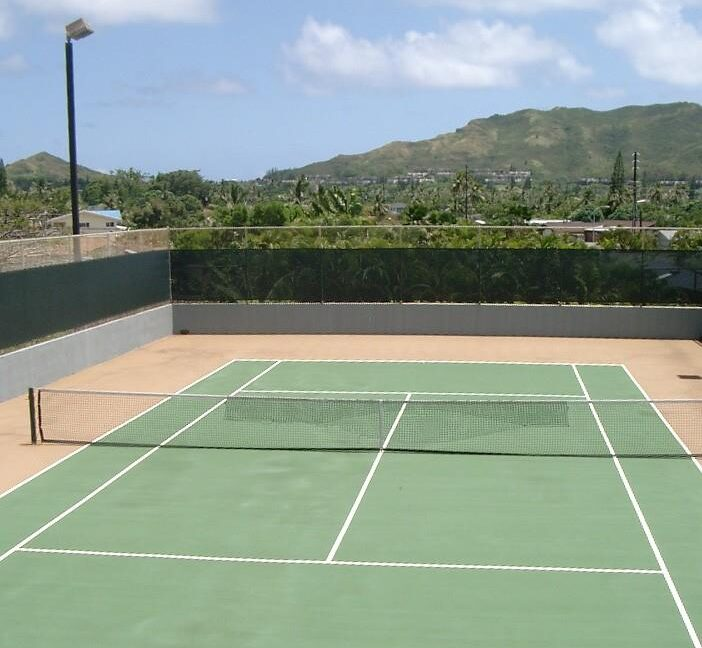 tennis207